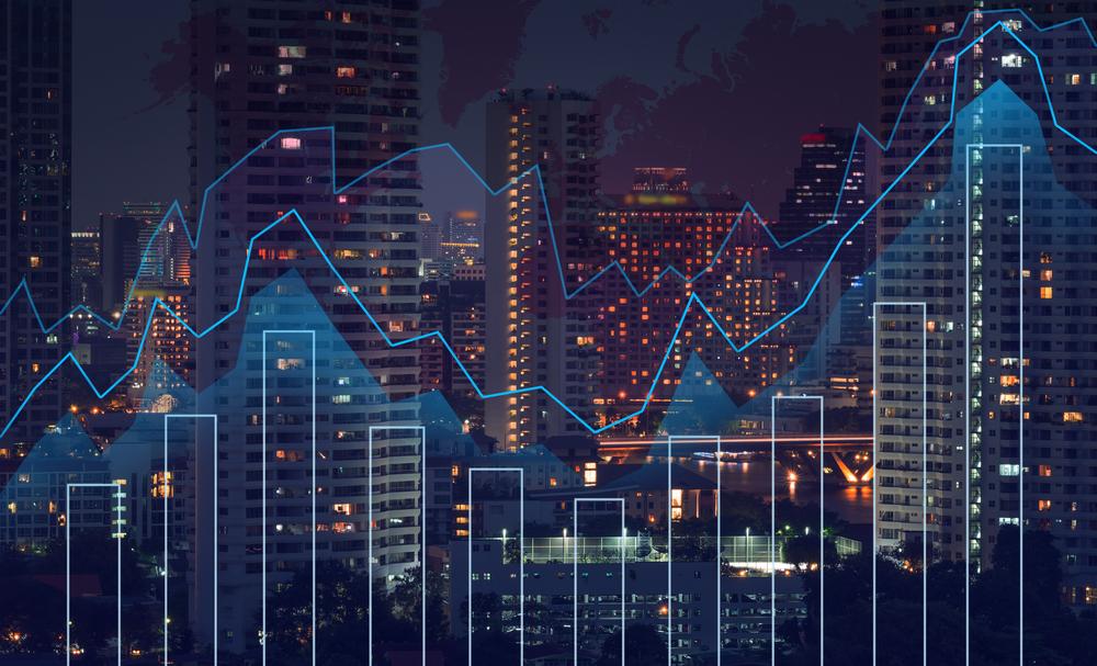 investingcity