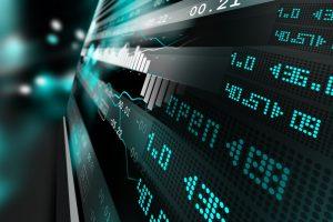 Data-analyzing-in-stock-market