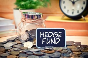 Word-Hedge-Fund-on-mini-chalkboard