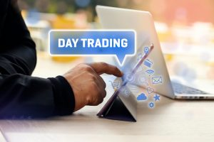 day-trading-bussiness
