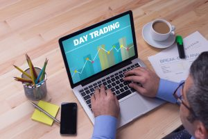 day-trading-tips