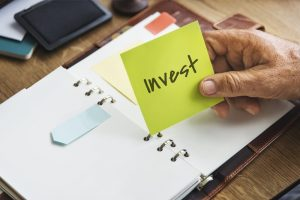 investing-and-bussinesman