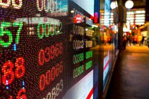 stock-market-day-trading
